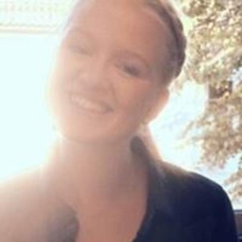 Silje Holtan Enghaug's avatar