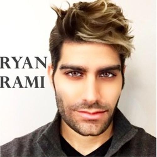 Ryan Rami & The Sonic Echo's avatar