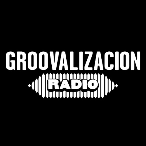 Groovalizacion's avatar