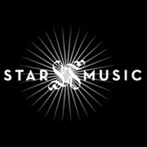 Star Music's avatar