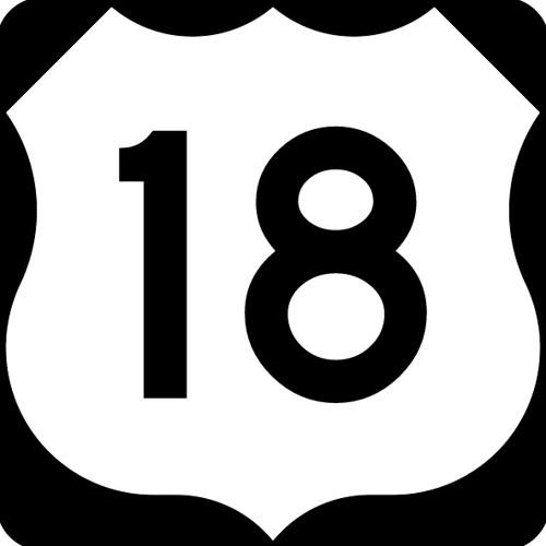 Jonny18's avatar