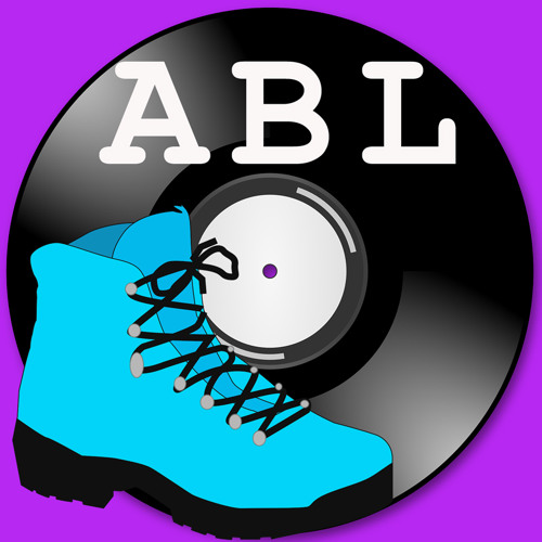 ABL Boot Records's avatar