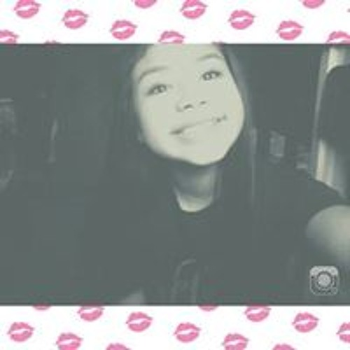 Malia Davis-Standingdeer's avatar