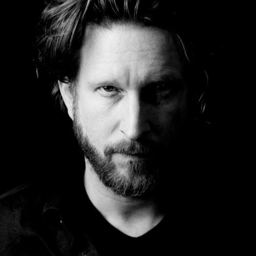 Jim de Groot's avatar