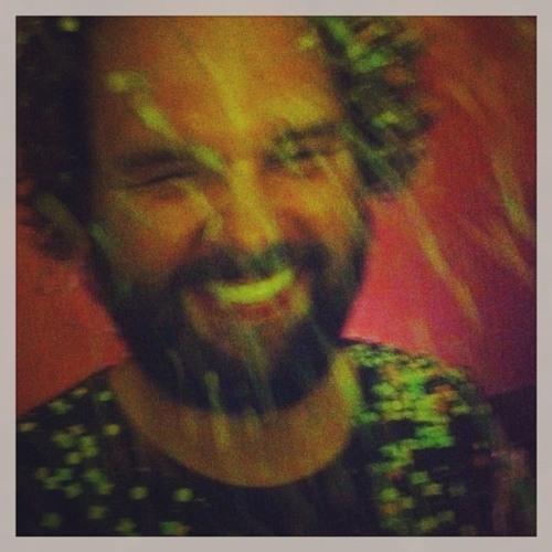 Mikon's avatar