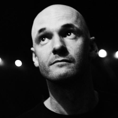 Brendan Bonsack's avatar