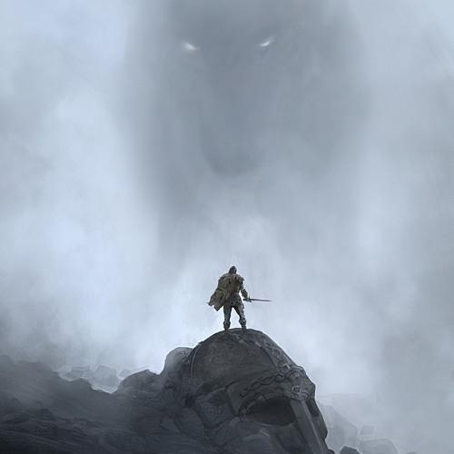 arkadius89's avatar