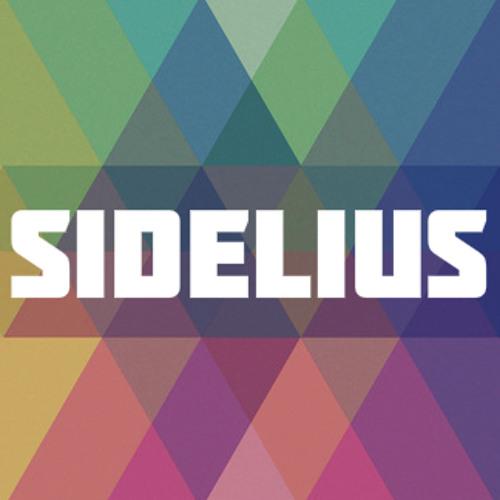 SIDELIUS's avatar