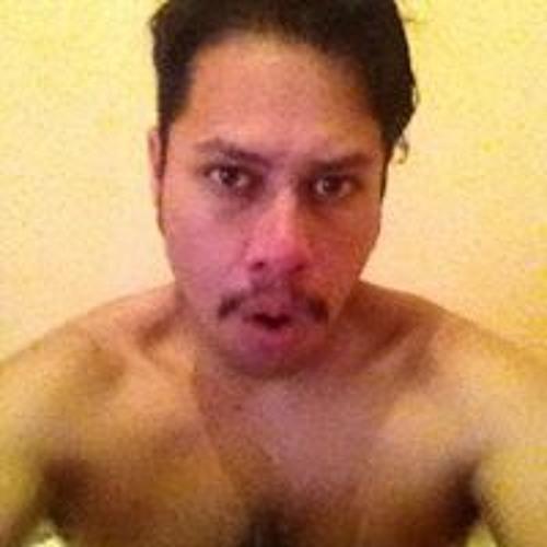 Hadrián Arévalo's avatar