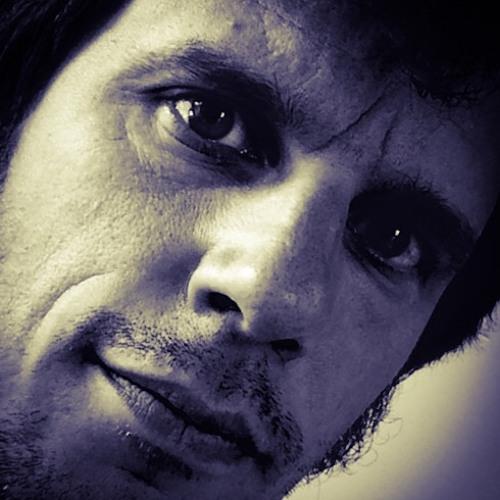 Emil Bradski's avatar