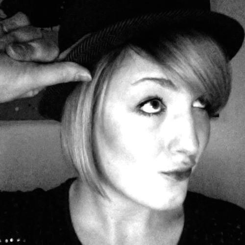 Niki Ta's avatar