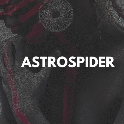 Astrospider's avatar