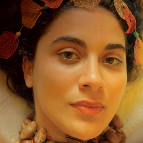 Ana Paula da Silva's avatar