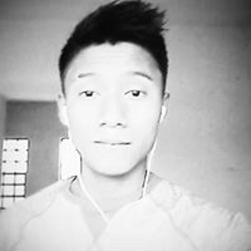 Isidro Cruz's avatar