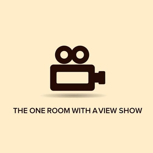 The OneRoomWithAView Show's avatar