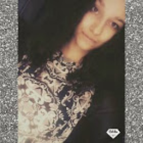 Maria Andreea's avatar