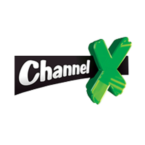 RadioChannelX's avatar
