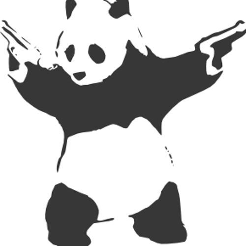 TheJonahRiddim's avatar