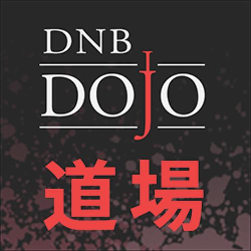DNB Dojo's avatar