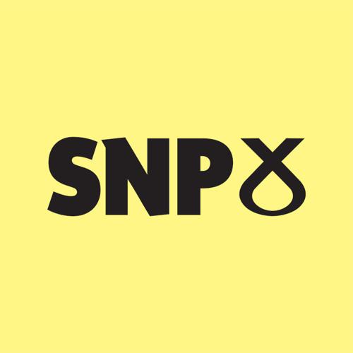 the SNP's avatar