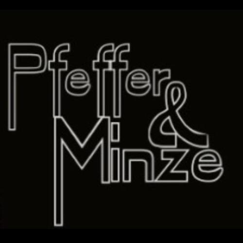 Pfeffer & Minze's avatar