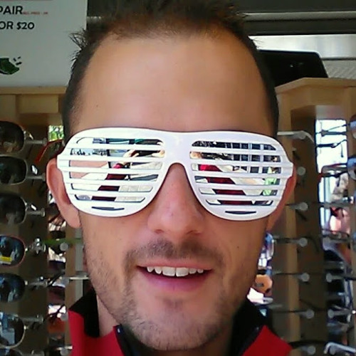 JohnnyD's avatar