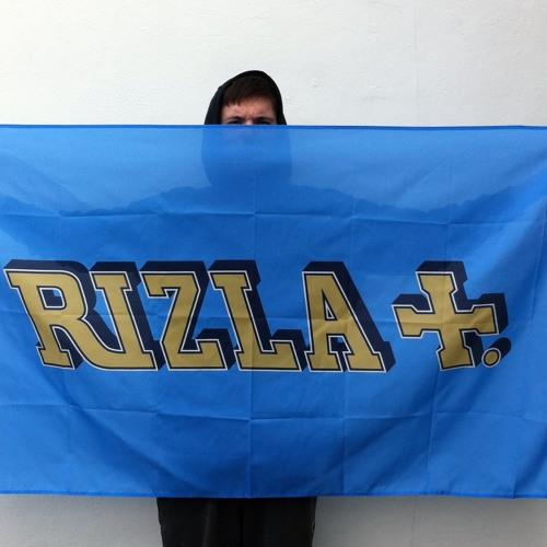 RIZ LA TEEF's avatar
