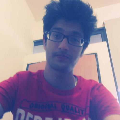 Aditya Vikram ™'s avatar