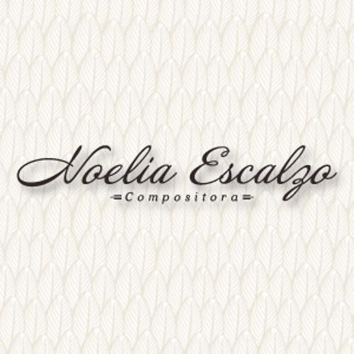 Noelia Escalzo's avatar