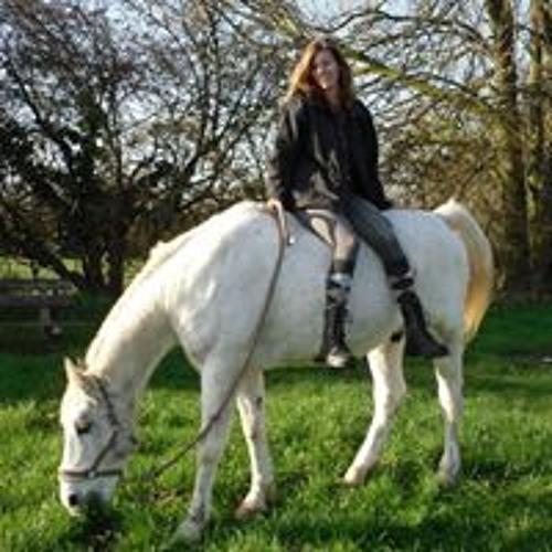 Manon Jacobs's avatar