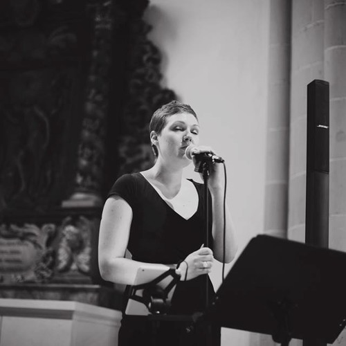 Lea Buchtzik's avatar