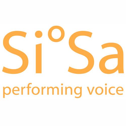 Si°Sa - Silvia Sauer's avatar