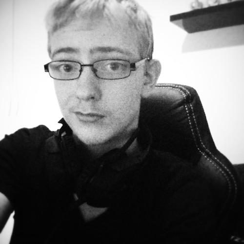 Kasper Guldbrandtsen's avatar