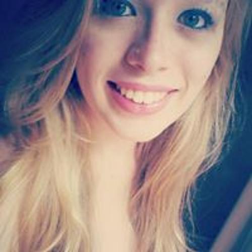 Ana Beatriz Telles's avatar