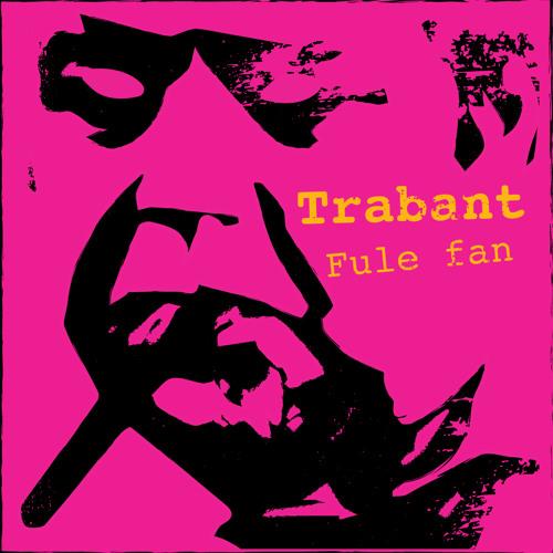Trabantpop's avatar
