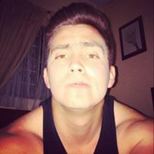 Ivan Lezama Morales's avatar