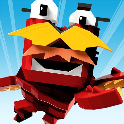 kogama's avatar