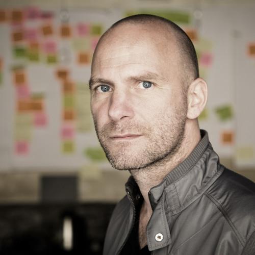 Lorenz Bohrer's avatar