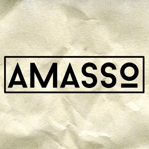 Amasso's avatar