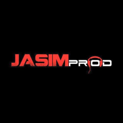 JASIMprod's avatar