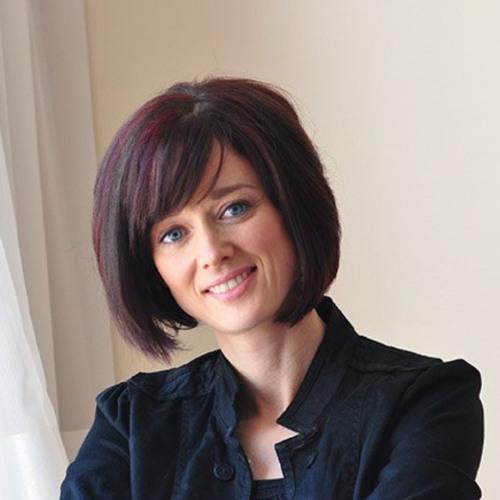 Ann Voskamp's avatar