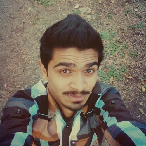 user135762569's avatar