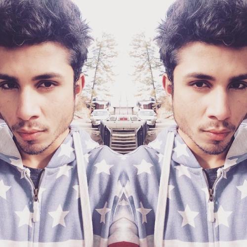 Abhishek Mankotia's avatar