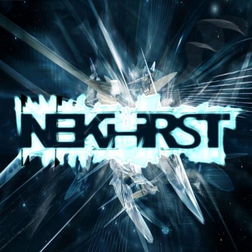 Nekihirst's avatar