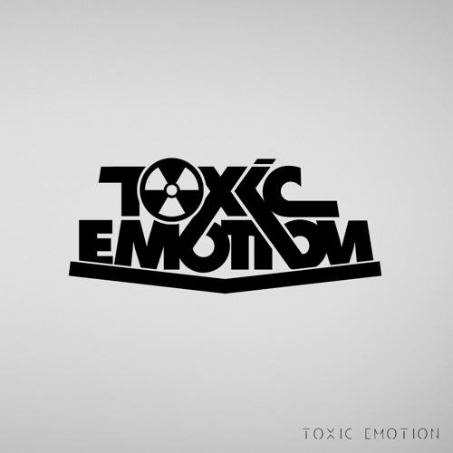 Toxic Emotion's avatar
