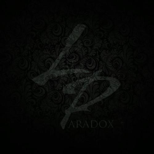 Life's Paradox's avatar