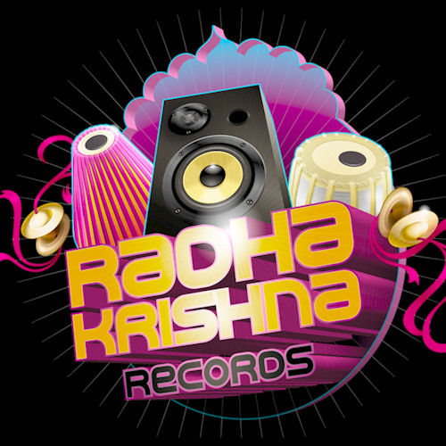 Radha Krishna Records's avatar