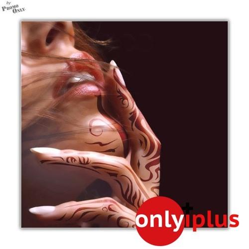 OnlyiPlus's avatar