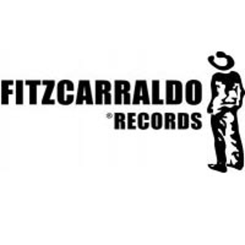Fitzcarraldo Records's avatar