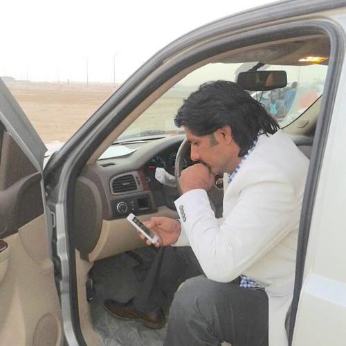 NaeeM KhaN's avatar